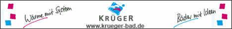 Krueger image